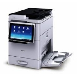 máquinas copiadoras ricoh preço Vila Formosa