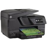 onde encontrar empresas de locação de impressoras HP Cotia