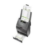 onde encontrar locação de scanner para empresas Belenzinho