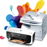 orçamento de aluguel de impressoras a laser econômicas Santa Cecília