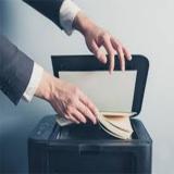 orçamento de impressoras para escritório locação Bom Retiro