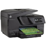 orçamento de locação de impressoras hp para departamento Brooklin