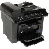 orçamento de locação de impressoras hp Belenzinho