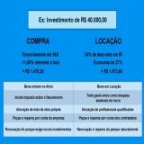 orçamento de outsourcing de impressão brother São Vicente