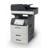 outsourcing de impressão para empresa preço Mauá