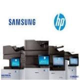 outsourcing de impressão samsung em sp Itapevi