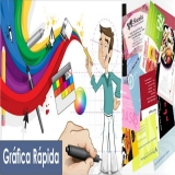 outsourcing de impressão xerox preço Parque Peruche