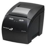 quanto custa aluguel de impressora de etiquetas adesivas Pinheiros