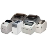 quanto custa aluguel de impressora de etiquetas térmica Cajamar