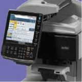 quanto custa aluguel de impressoras xerox para indústria Itaquera