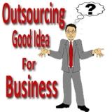 serviços de outsourcing de impressão para pequenas empresas preço Cajamar