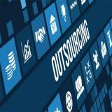 serviço de outsourcing de impressão comercial
