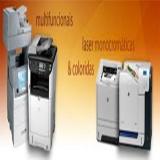 serviço de outsourcing de impressão kyocera