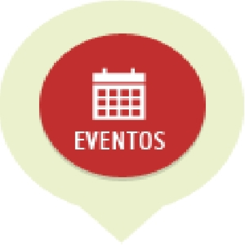Aluguel de Impressora para Eventos Preço Campo Belo - Aluguel de Multifuncional para Empresa