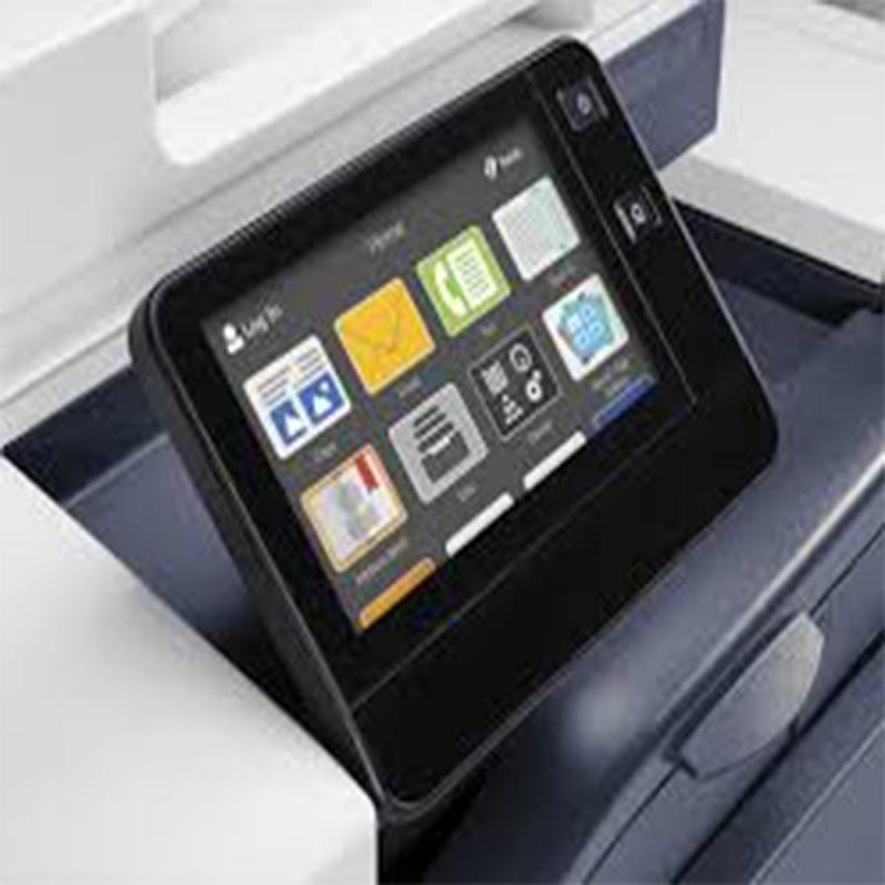 Aluguel de Impressoras a Laser para Escritório Preço Cupecê - Aluguel de Impressoras a Laser Multifuncional