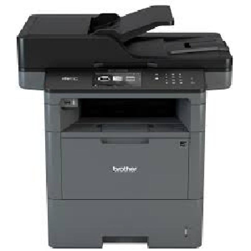 Aluguel de Impressoras Brother para Serviços Vila Gustavo - Aluguel de Impressoras Brother para Fábrica