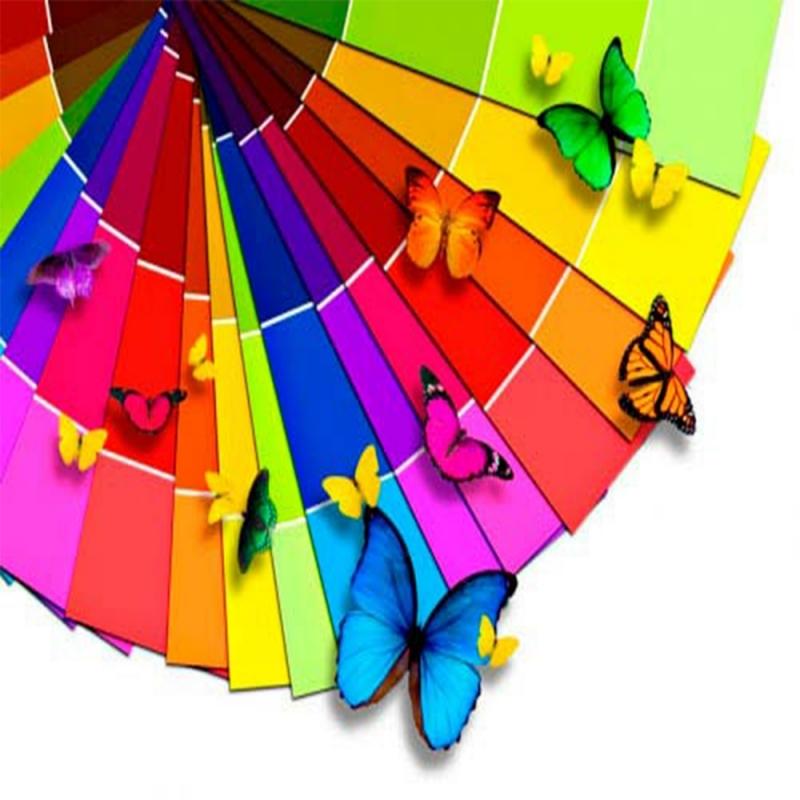 Aluguel de Multifuncional Colorida Itaim Bibi - Aluguel de Multifuncional Colorida