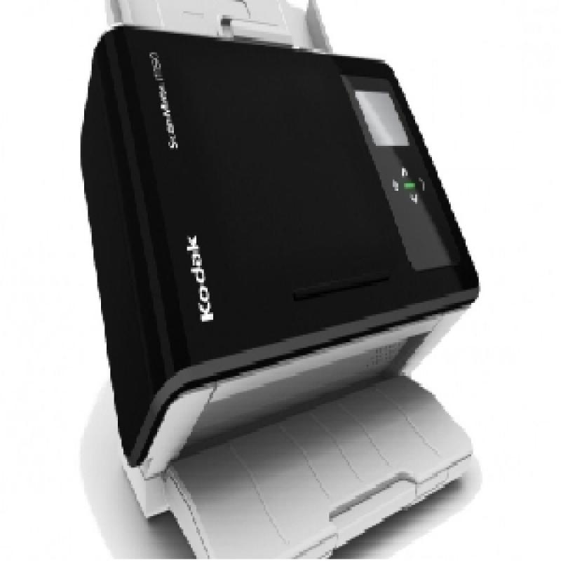 Aluguel de Scanner Profissional Itapevi - Locação de Scanner Fujitsu