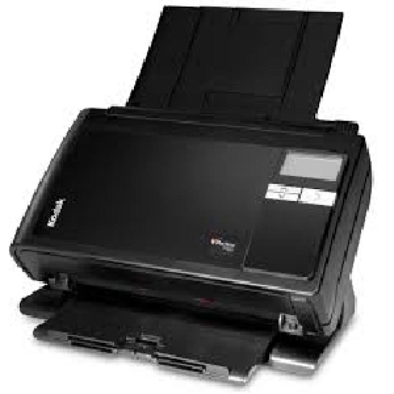 Empresa de Aluguel de Scanner Kodak Itaim Paulista - Locação de Scanner Fujitsu