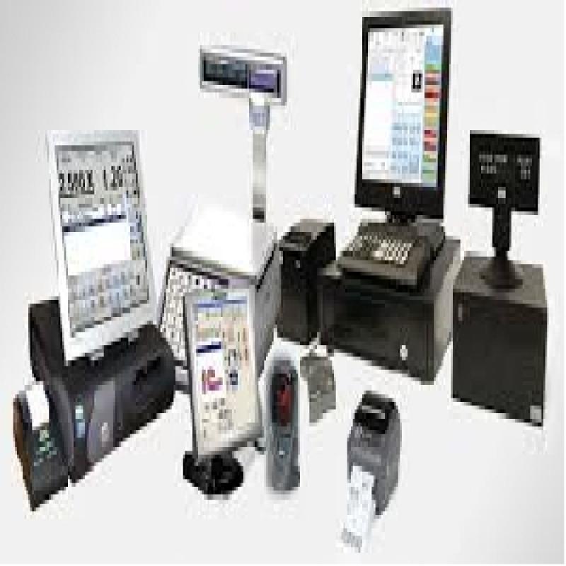 Empresa de Locação de Laser Scanner Ermelino Matarazzo - Locação de Scanner Fujitsu