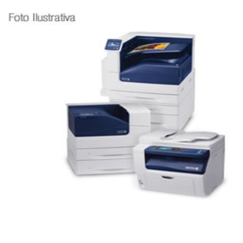 Empresa de Locação de Multifuncional para Indústria Luz - Empresa de Locação de Impressoras para Indústria