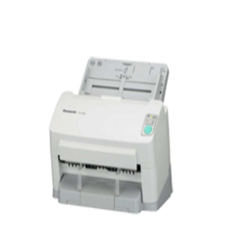 Empresa de Locação de Scanner de Produção Cursino - Locação de Scanner Fujitsu
