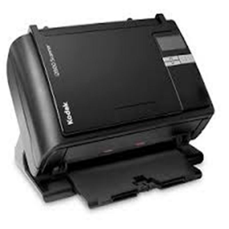 Empresa de Locação de Scanner Consolação - Locação de Scanner Fujitsu