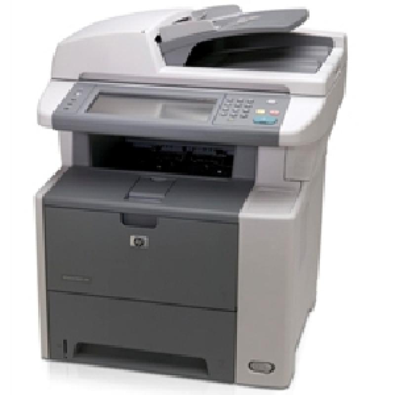 Empresa de Máquinas Copiadoras HP Barra Funda - Máquinas Copiadoras Industriais