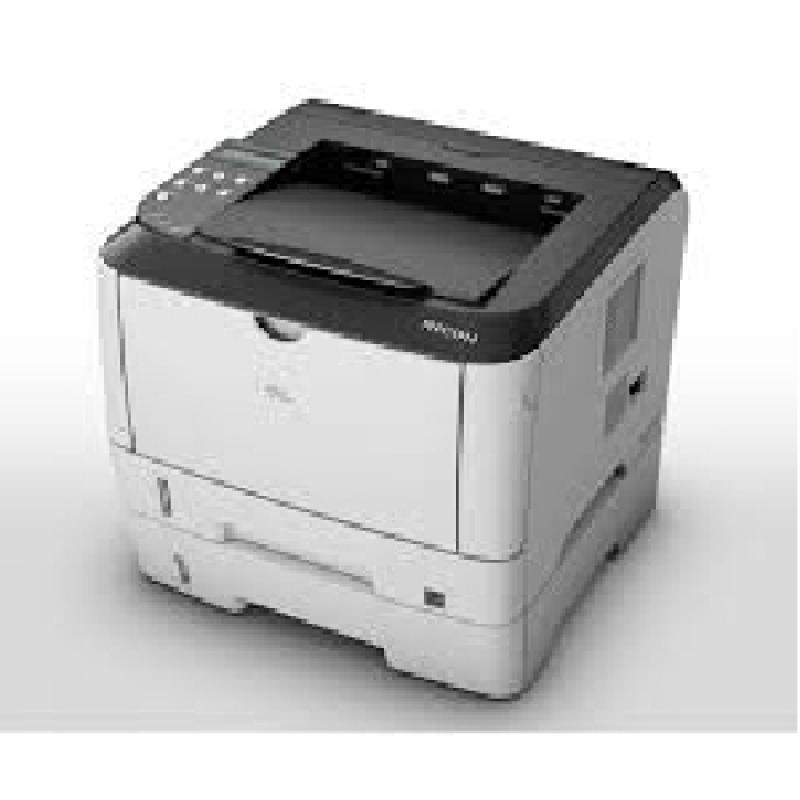 Empresa de Máquinas Copiadoras Ricoh Bixiga - Máquinas Copiadoras Industriais