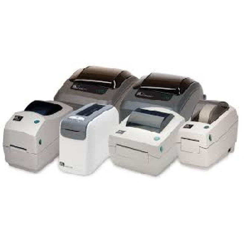 Impressora de Etiquetas Adesivas Preço Belenzinho - Impressora de Etiquetas Adesivas
