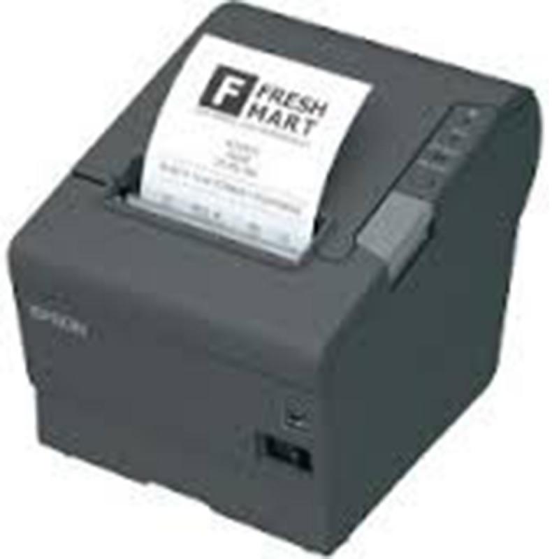 Impressora de Etiquetas Adesivas Itupeva - Impressora de Etiquetas Adesivas