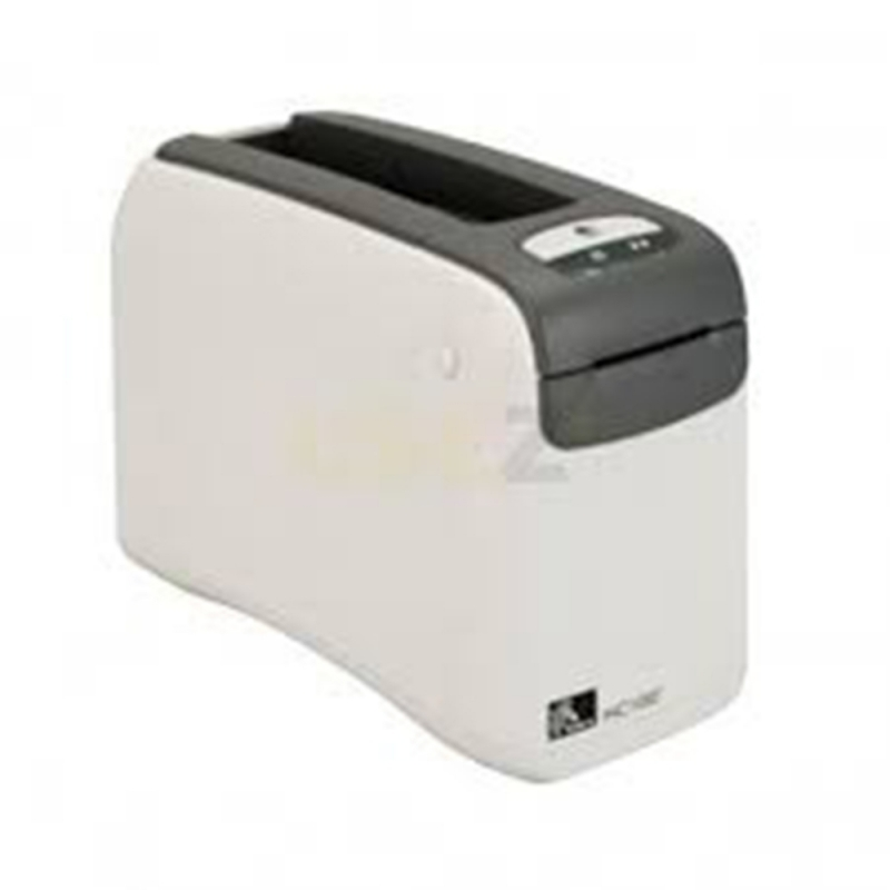 Impressora de Etiquetas Colorida Sumaré - Impressora de Etiquetas Holográficas