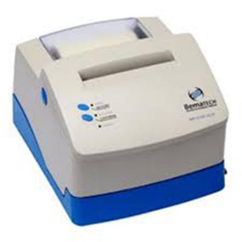 Impressora de Etiquetas de Código de Barras Cantareira - Impressora de Etiquetas Holográficas