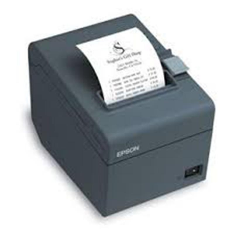 Impressora de Etiquetas Térmica Penha de França - Impressora de Etiquetas Adesivas