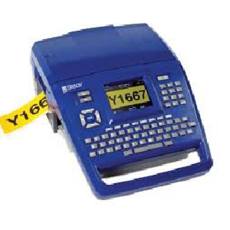 Impressoras de Etiquetas Brother Luz - Impressora de Etiquetas Holográficas