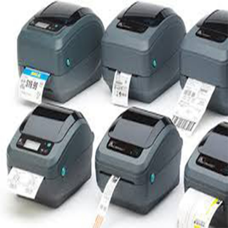 Impressoras de Etiquetas Holográficas Ibirapuera - Impressora de Etiquetas Adesivas