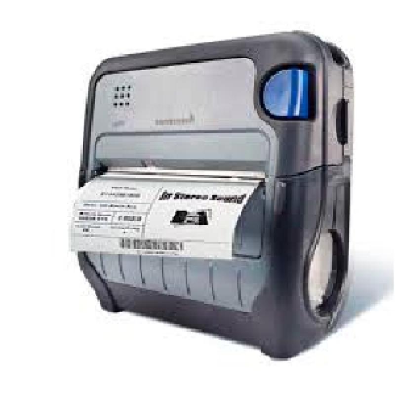 Impressoras de Etiquetas Térmicas Mongaguá - Impressora de Etiquetas Adesivas