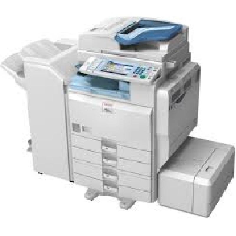 Locação de Impressora Samsung para Fábricas Mooca - Locação de Impressoras Samsung para Fábricas