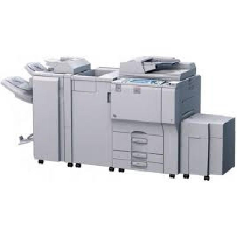 Locação de Impressoras Samsung para Fábricas Preço Santa Cecília - Locação de Impressoras Samsung para Fábricas