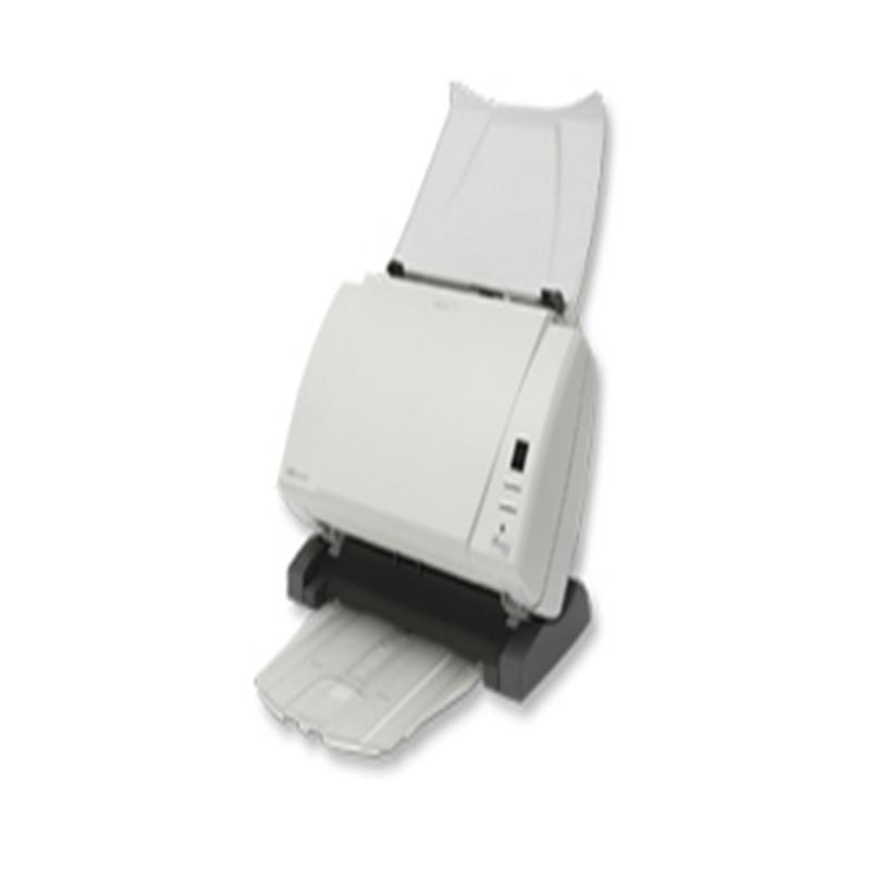 Locação de Scanner para Empresas Preço Jaçanã - Locação de Scanner Fujitsu