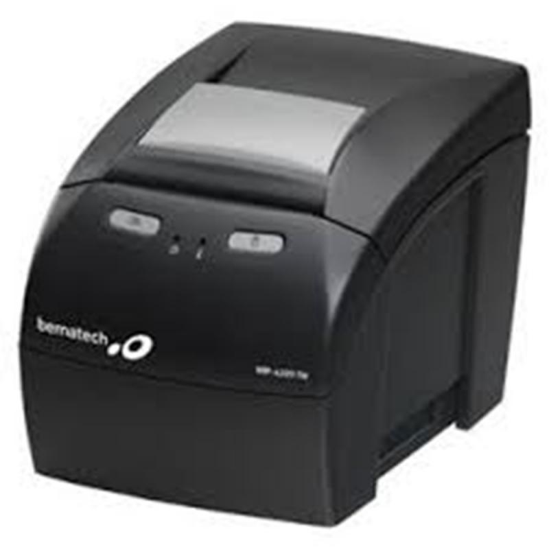 Loja de Impressora de Etiquetas Adesivas Jacareí - Impressora de Etiquetas Adesivas