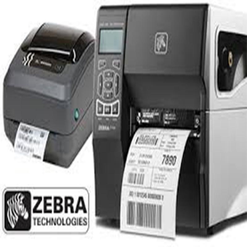 Loja de Impressora de Etiquetas para Balança Vila Buarque - Impressora de Etiquetas Adesivas
