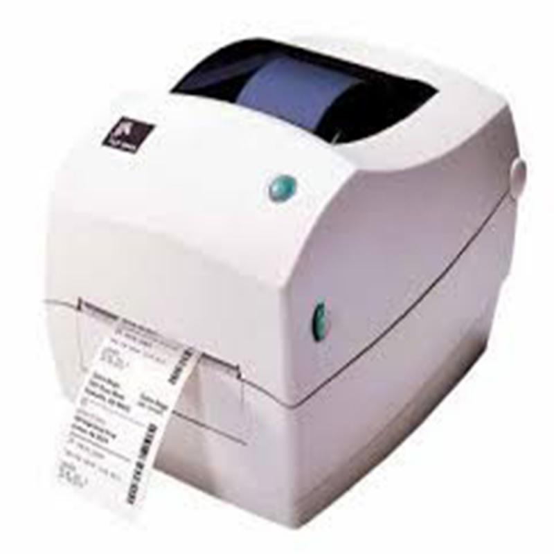Loja de Impressora de Etiquetas Térmica Brooklin - Impressora de Etiquetas Adesivas