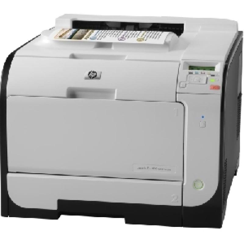 Onde Encontro Empresa de Locação de Impressoras Saúde - Empresa de Locação de Impressoras para Indústria