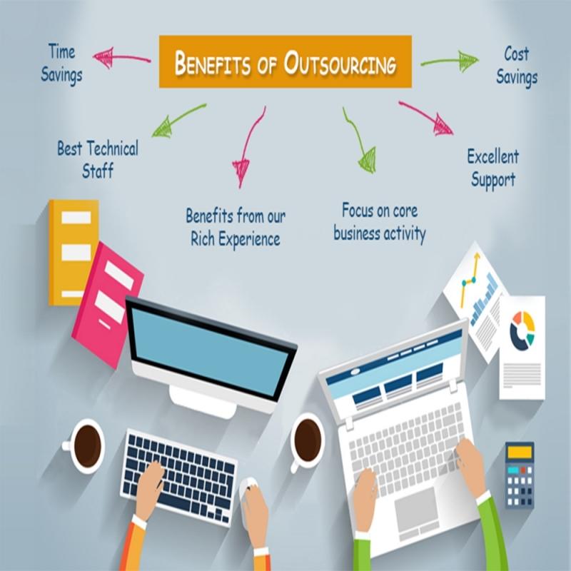 Outsourcing de Impressão para Indústria Perdizes - Outsourcing de Impressão Samsung