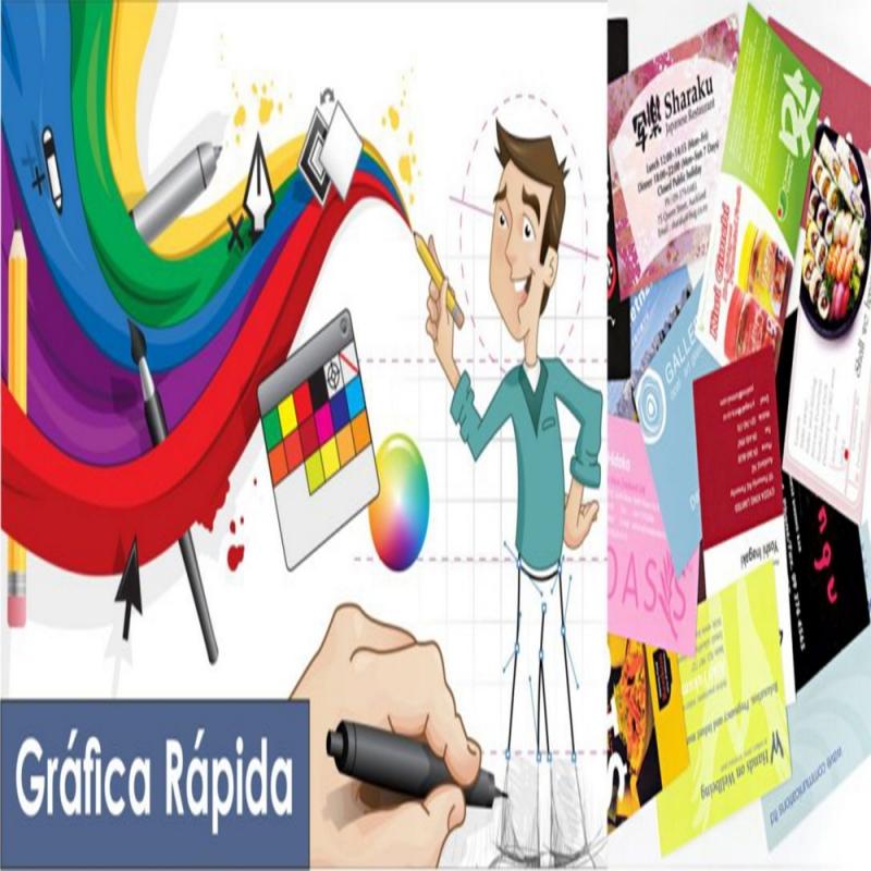 Quanto Custa Aluguel de Impressora Colorida para Escola São Caetano do Sul - Aluguel de Multifuncional Colorida