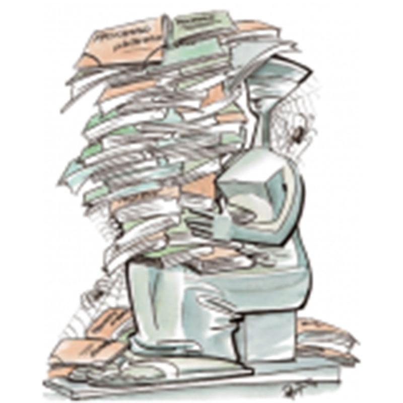 Quanto Custa Aluguel de Impressora para Escritório Cursino - Aluguel de Multifuncional Preto e Branco