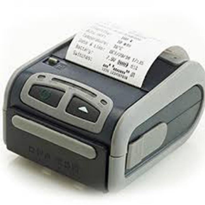 Quanto Custa Impressora de Etiquetas Holográficas Limeira - Impressora de Etiquetas Adesivas