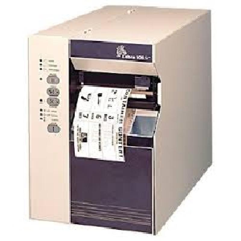 Quanto Custa Impressora de Etiquetas Térmica Artur Alvim - Impressora de Etiquetas Adesivas
