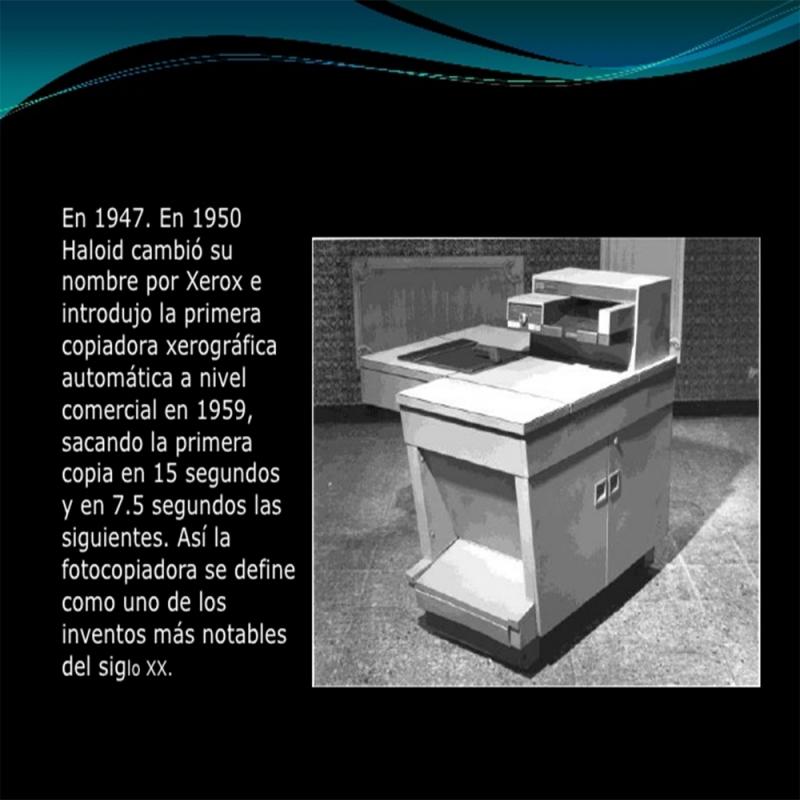 Quanto Custa Máquinas Copiadoras Xerox Osasco - Máquinas Copiadoras Industriais